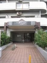 PALMIZIO鶴橋