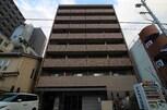 アスヴェル京都堀川高辻(201)