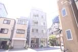 クレッソ六甲道