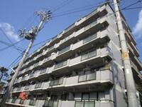 アコ-ド魚崎(409)