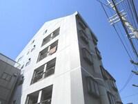 ドミ-ル中本