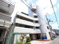 橋本第二総合ビル