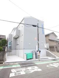 あんしん+沢田08-3004