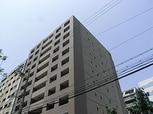 KAISEI江戸堀(1102)