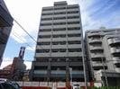 エスリ-ド新大阪SOUTH(509)の外観