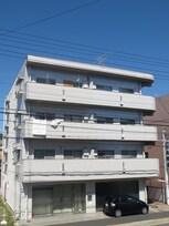 プリムロ-ズ嵯峨