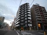 エスカーサ大阪WEST(407)