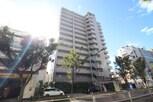 エスリ-ド梅田北(406)