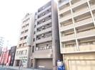 グランディア ミ・アモーレ六甲道(201)の外観