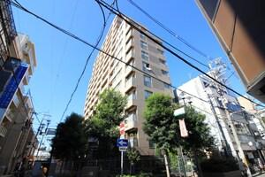 堺東シティタワー(203)
