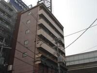 H2O高井田ビル