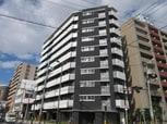 エスカーサ大阪WEST(607)