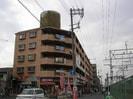 ネオダイキョ-塚口(213)の外観