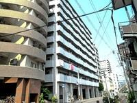 阪神ハイグレードマンション5番館