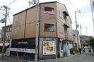 ライフステージ村田Ⅷの外観