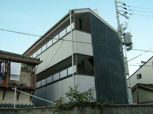 タカトヨハイツ7