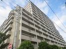 阪急西宮マンション(519)の外観