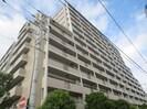 阪急西宮マンション(807)の外観