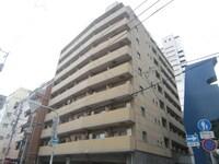 エステムコート神戸ハーバーランド前Ⅱ(801)