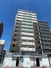 ワールドアイ大阪ドームシティ(1201)