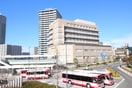 関西医科大学香里病院(病院)まで1100m