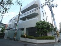 夙川羽衣町パーク・ハイムⅡ(404)