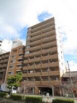 ライオンズマンション京都東堀川(309)