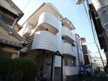 福井第3マンション