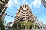 フォレステ-ジュ江坂垂水町