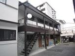 第1栄荘北棟