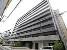 サムティ福島NORTH(709)の外観