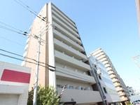 シティライフ夙川(704)
