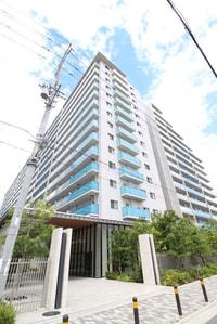 ブランズシティ天神橋筋六丁目(214)