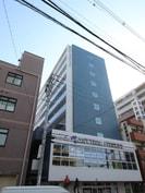 Grand Maison TOKIWAの外観