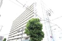 平野北コーポ(908)