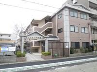 ラシャンテ武庫之荘