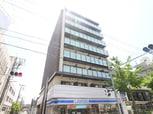 エスライズ大阪ドームレジデンス(706)