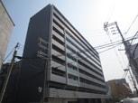 サムティ福島NORTH(811)