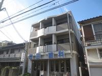 アスティ武庫川
