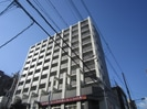 レジュ-ルアッシュ尼崎駅前の外観