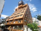 ライオンズマンション六甲道第2(701)の外観