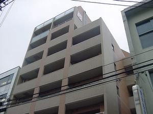 エイペックス京都室町(507)
