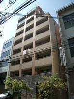エイペックス京都室町(705)