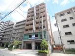 EbyU新大阪