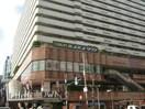 上本町ハイハイタウン(その他飲食(ファミレスなど))まで200m