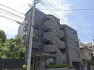 住吉本町壱番館の外観