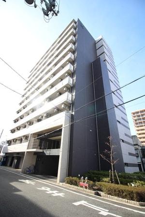 エステムコート新大阪Ⅸグランブライト(703)