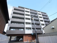 エンゼルプラザ京都
