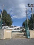 門真市梶中学校(中学校/中等教育学校)まで415m