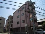 富士梶町マンション